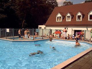 appartementen d'n Mastendol grutto - Tilburg vacation rentals