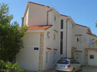 Apartment #3 in Gajac, Close to Zrće Beach - Novalja vacation rentals