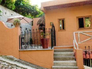 Adorable 1 bedroom Apartment in Sayulita - Sayulita vacation rentals