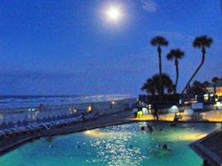 Magnificent View Florida!!! - New Smyrna Beach vacation rentals