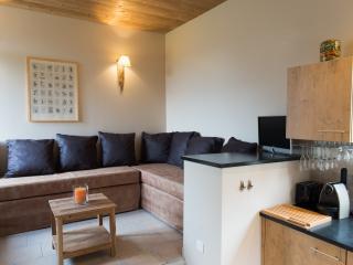 La Tanière d'Ecully/ La Cabiotte - Ecully vacation rentals