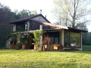 Cozy 3 bedroom Farmhouse Barn in Vittorio Veneto - Vittorio Veneto vacation rentals