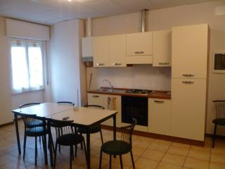 Nice 1 bedroom Condo in Entratico - Entratico vacation rentals