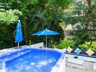 Casa Susana - Playa del Carmen vacation rentals