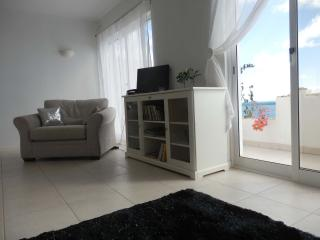 North Baia, Sao Vicente Island, Cape Verde - Sao Vicente vacation rentals