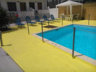 Nice Condo with Internet Access and Short Breaks Allowed - Thassos Town (Limenas) vacation rentals