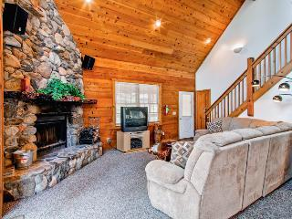 Scenic Wonders In Yosemite - Minutes to Valley! - Yosemite National Park vacation rentals