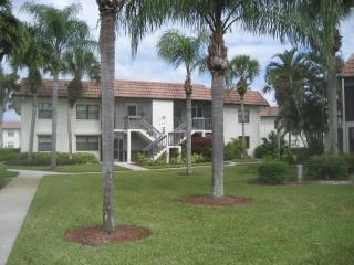 Condo for Rent in Beautiful Naples, Fl, 55+ commun - Naples vacation rentals