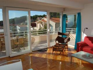 Spacious Apartment 3 Minutes From Makarska - Baska vacation rentals