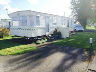 skegness southview - Burgh le Marsh vacation rentals