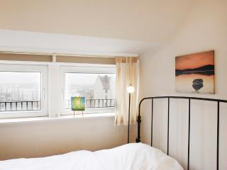 Berlin Vacation Rental at Skyview - Berlin vacation rentals