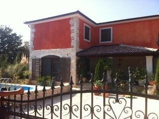 Beautiful Villa with Internet Access and A/C - Zbandaj vacation rentals