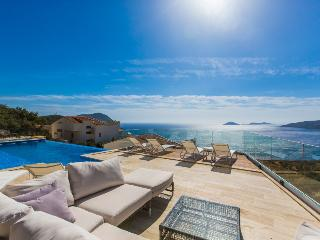 Villa Marvellous - Kalkan vacation rentals