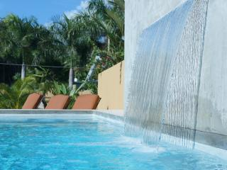 Garden Bungalow -Paradise With Pool Steps To Beach - Vieques vacation rentals