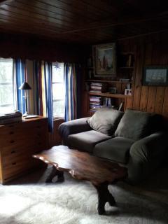 1 bedroom Cottage with Deck in Sebring - Sebring vacation rentals