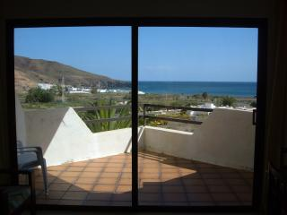 Lovely Gran Tarajal Studio rental with Internet Access - Gran Tarajal vacation rentals