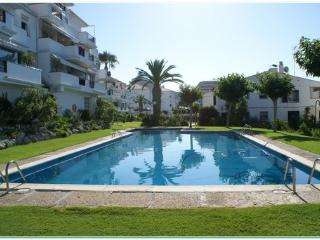 Charming 3 bedroom Condo in Sitges - Sitges vacation rentals