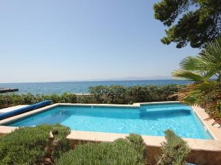 VILLA ROSEMARY - Supetar vacation rentals
