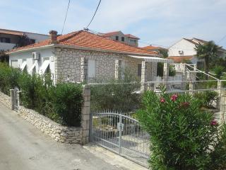 NEW Holiday home - Villa Sarah - Brac vacation rentals