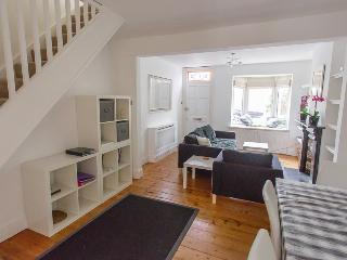 Henley House - Henley-on-Thames vacation rentals