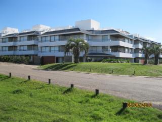 Punta del Este, Montoya, espectacular apartamento - Punta del Este vacation rentals