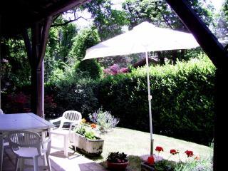 3 bedroom Villa with Internet Access in Cantù - Cantù vacation rentals