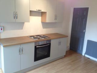 2 bedroom House with Internet Access in Barnsley - Barnsley vacation rentals
