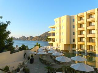 Cabo Villas Beach Resort Oceanfront Medano Beach Cabo MX - Cabo San Lucas vacation rentals