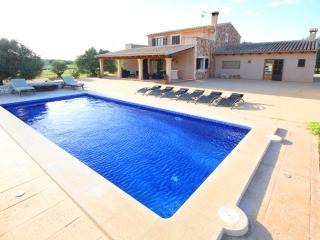 CAN COTONETA - 0412 - Campos vacation rentals