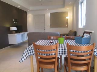 PERFECT clean house for 6 persons in great area; c - Noord vacation rentals