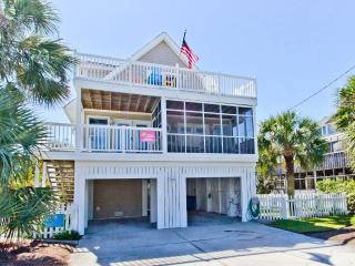 Sandys North Shore - Southern Georgia vacation rentals
