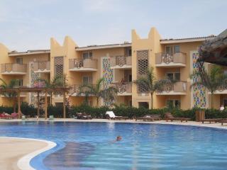Tropical resort 1 bedroom - Santa Maria vacation rentals