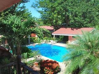PERFECT GETAWAY IN PLAYA DEL COCO - Ciudad Colon vacation rentals