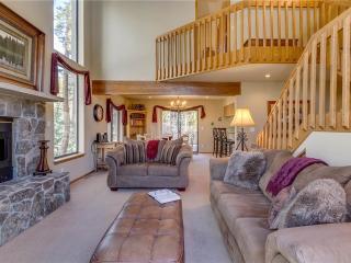Deep Powder Home - Breckenridge vacation rentals
