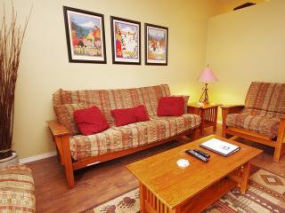 Bright Chalet- No Cleaning Fee, Pool & Hot Tub! - Government Camp vacation rentals