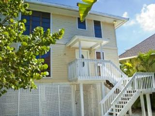 Anthony Beach Cottages Sunset Captiva 49 - Captiva Island vacation rentals