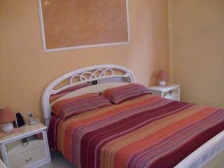 appartamento  asti centro - Asti vacation rentals