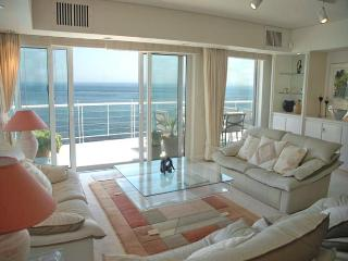 Azure - Camps Bay vacation rentals
