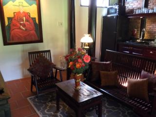 CoChin House, An Bang Beach, Hoi An - Hoi An vacation rentals