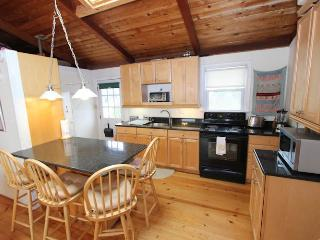 3 bedroom Cottage with Deck in East Sandwich - East Sandwich vacation rentals