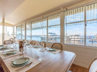 The Boat House - Perth vacation rentals