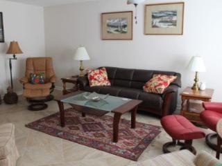 Fernandina Shores #6503 ~ RA49366 - Fernandina Beach vacation rentals