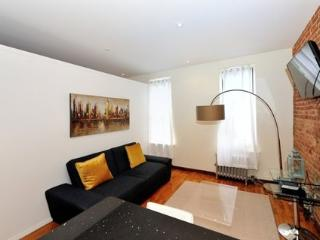 Lovely 1 Bedroom Apartment 3N ~ RA45261 - Manhattan vacation rentals