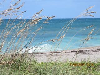 Life's a Beach - Fort Pierce vacation rentals