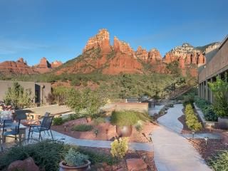 Vista Ridge Sedona - Sedona vacation rentals