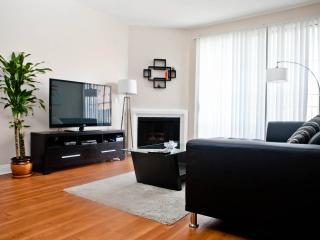 Perfect 2 bedroom Apartment in Los Angeles - Los Angeles vacation rentals