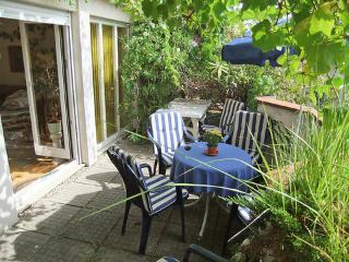 Ferienwohnung Kupka ~ RA6891 - Vienna City Center vacation rentals