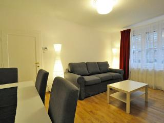 Apartment Florianigasse ~ RA6919 - Vienna City Center vacation rentals