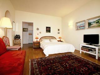 Apartment Lutz ~ RA6918 - Vienna City Center vacation rentals