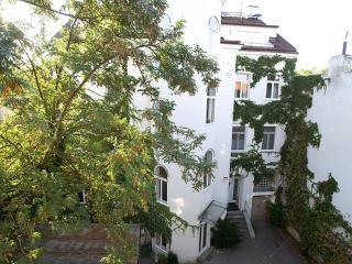 Bei Schönbrunn ~ RA40913 - Meidling vacation rentals